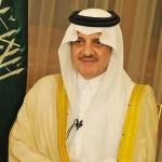 Prince-Saud-bin-Nayef-2