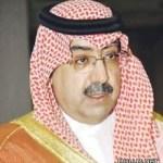 سمو وزير التربية والتعليم يشكر وزير التربية والعليم الكويتي على نجاح دورة الألعاب العربية الرياضية المدرسية التاسعة عشرة