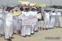 ديوان المظالم ينظر دعوى 300 من معلمي الأبناء ضد «التربية»