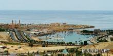 1000 طالب يتحركون لتنظيف شواطئ ومتنزهات ضبا.. اليوم