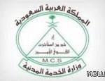 وزارة الخدمة المدنية تدعو 43 مرشحاً من حملة الدرجة الجامعية البكالوريوس