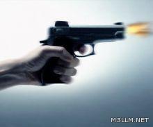 إصابة طالب ثانوي بطلق ناري على يد زميله داخل المدرسة بالشرقية