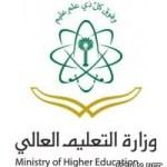 التعليم العالي: لا نعتمد الشهادات عن بعد الصادرة من جامعات أجنبية