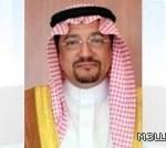 نائب وزير التربية والتعليم: من حق كل طالب وطالبة مقعد دراسي في مبنى حكومي