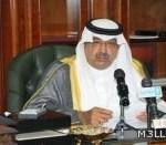 """وزير التربية والتعليم يزور جناح تعليم الطائف بالجنادرية """"28"""""""