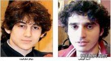 """القبض على المبتعث السعودي أحمد الرويلي في بوسطن بسبب التشابه الكبير بينه وبين """"جوهر"""