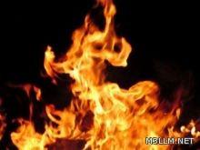 حريق بمجمع تعلميي للبنات بجدة.. بعد خروج الطالبات.. ولا إصابات