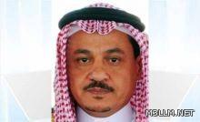 آل عوضه مديراً لتعليم خميس مشيط