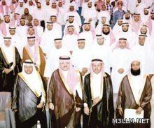 """برعاية """"الفيصل"""".. محافظ جدة يتوج 24 معلما بجائزة """"المتميز"""""""