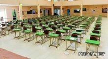 إدارات التعليم تستعد للاختبارات بالجولات الميدانية والتوعية المسبقة