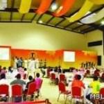 أندية عسير الصيفية تستثمر طاقات وأوقات 4200 طالبة وطالب