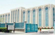 غداً :  وزارة الخدمة تعلن أسماء 50 مرشحا و123 مرشحة لوظائف تعليمية