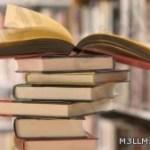 تأخر الكتب الدراسية عن مجمع الملك عبدالله بالرياض يعيق استمرار الدراسة