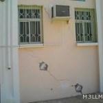 """إخلاء 4 مدارس بسبب """"هزة أرضية قديمة"""" في القنفذة"""