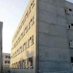 «التعليم» تنهي تعثر مبنى مدرسي بالعوامية