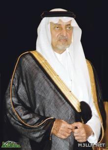 الفيصل: دورنا التربوي والتعليمي يتطلب منا الإرادة والإدارة