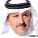 المتحدث الرسمي مبارك العصيمي لا صحة لتغيير الدوام المدرسي