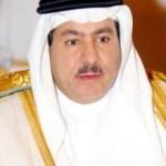 مركز الملك عبد العزيز للحوار الوطني يستضيف وزير المياة والكهرباء على قناة حوارات المملكة