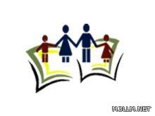 التربية: لا بيانات لراغبي النقل الداخلي على نظام التكافل