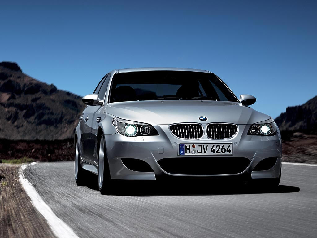 M Name Wallpaper Hd From An F10 M5 Owner Things I Miss About The E60 M5 Bmw