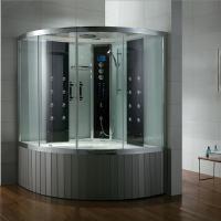 Combine Salle De Bain - Maison Design - Wiblia.com