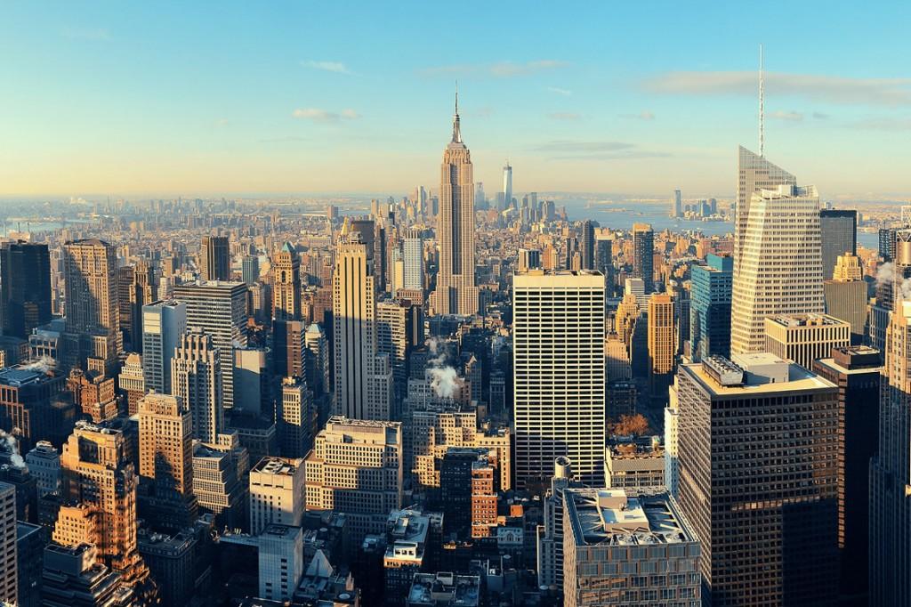 new-york-manhattan-voyage-de-noce