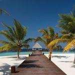 Top 5 des destinations de voyage de noce