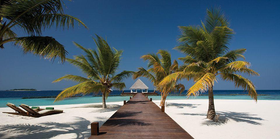 voyage-de-noce-les-maldives