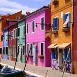 Votre voyage de noces en Europe