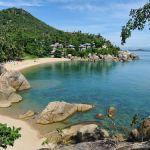 Les plus belles destinations balnéaires pour un voyage de noces