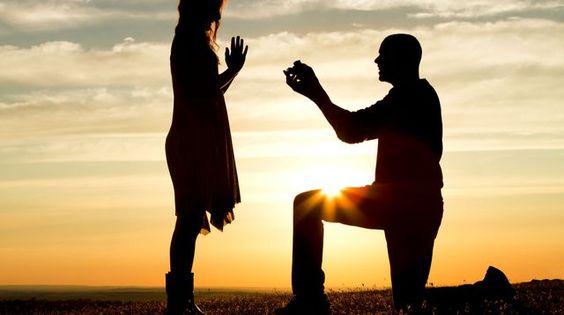 mariagedemande