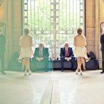 Mariage mairie : Par où commencer ?
