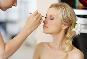 maquillage-mariee-astuce-m02noghxde6orw0e9559gsiu5td8ukblbd70wnhv7u