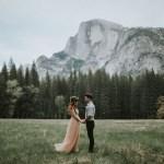 Revivre son mariage lors de sa lune de miel