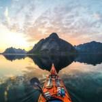 Top 5 des meilleurs blogs pour préparer son voyage de noces