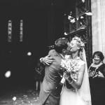 Comment  créer un site de mariage et une liste de mariage cool