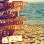 10 secrets pour limiter les dépenses pour votre voyage de noces