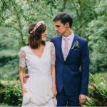 Liste de mariage et soldes: on vous dit tout