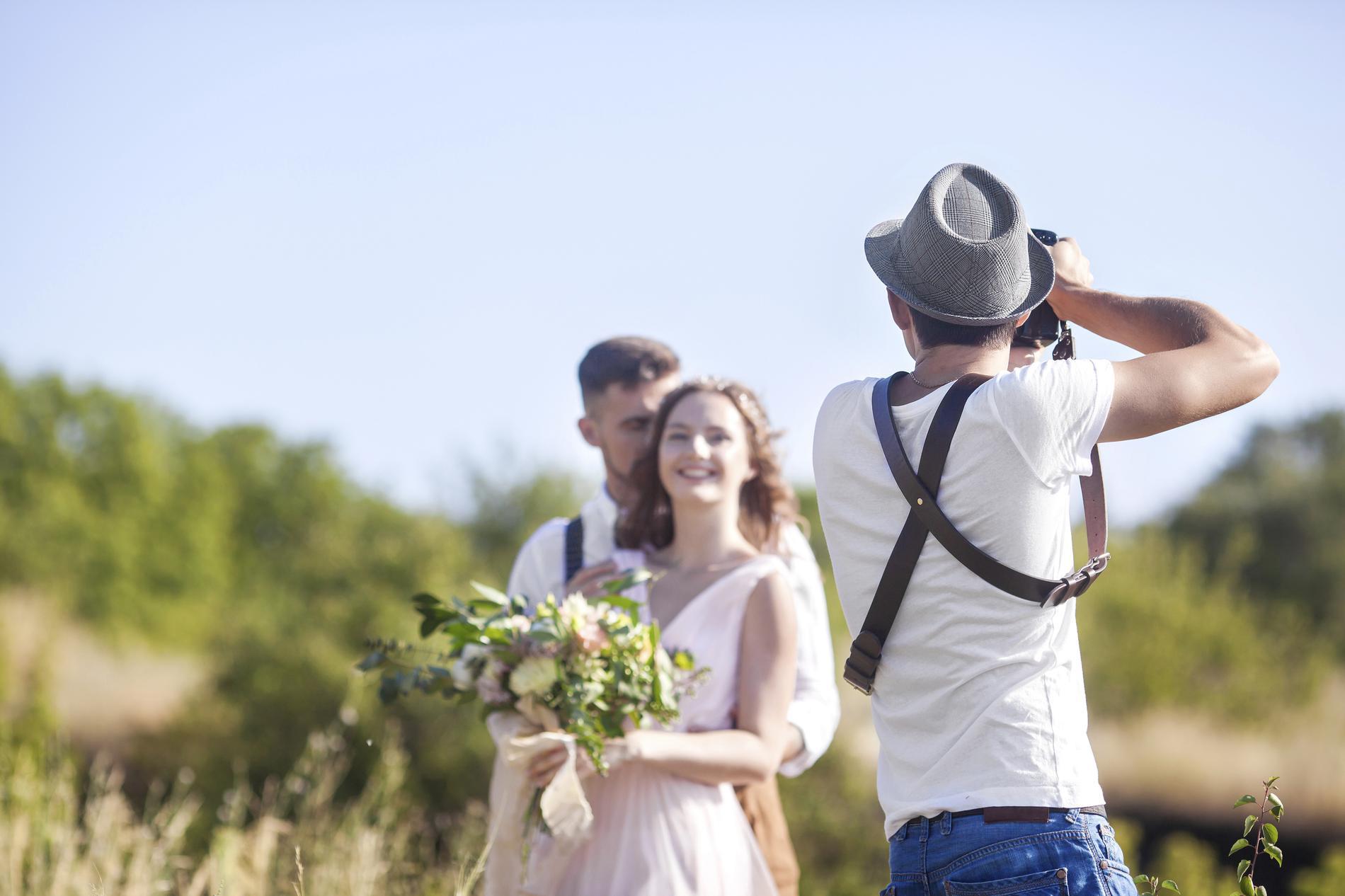 10 bonnes raisons de se marier