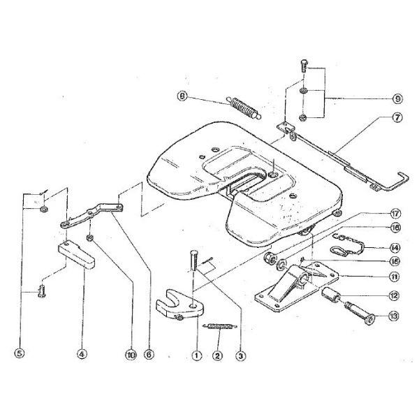 kawasaki zzr 600 wiring diagram