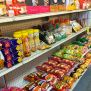 Asian Food Market Korean Grocery Store In Lubbock