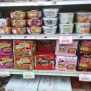 Korean Grocery Stores In United States Cooking Korean