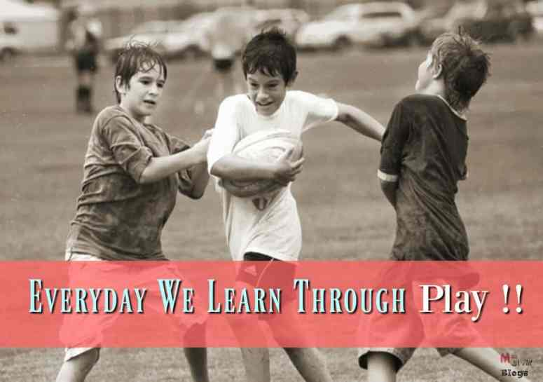 everyday-we-learn-through-play