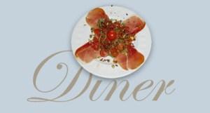 Maasboot Filia Mosae een heerlijk diner tijdens uw feest of trouwerij.