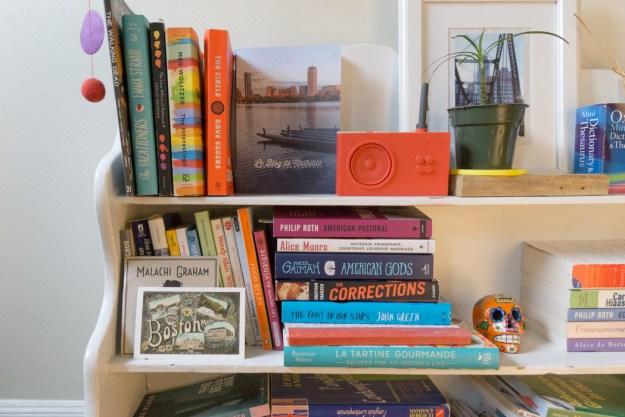 blook le blog de mathilde boston etats unis dans la bibliothèque