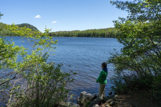 Camping Vermont-8