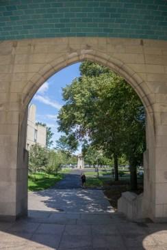 Boston university-6