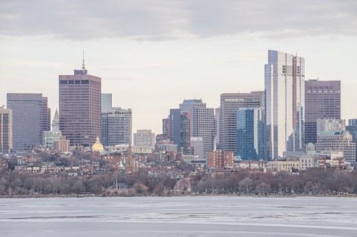 Boston hiver neige-3