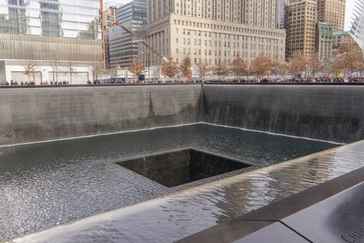 New York comme des touristes jour 2-18