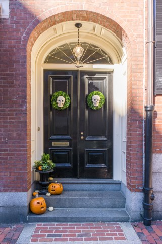 halloween-boston-